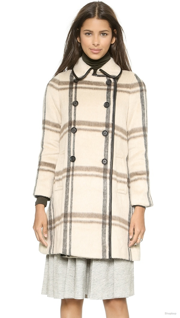 club-monaco-nadine-coat