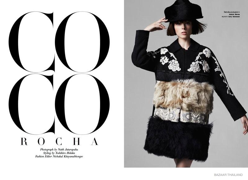 coco-rocha-bazaar-thailand-photoshoot01
