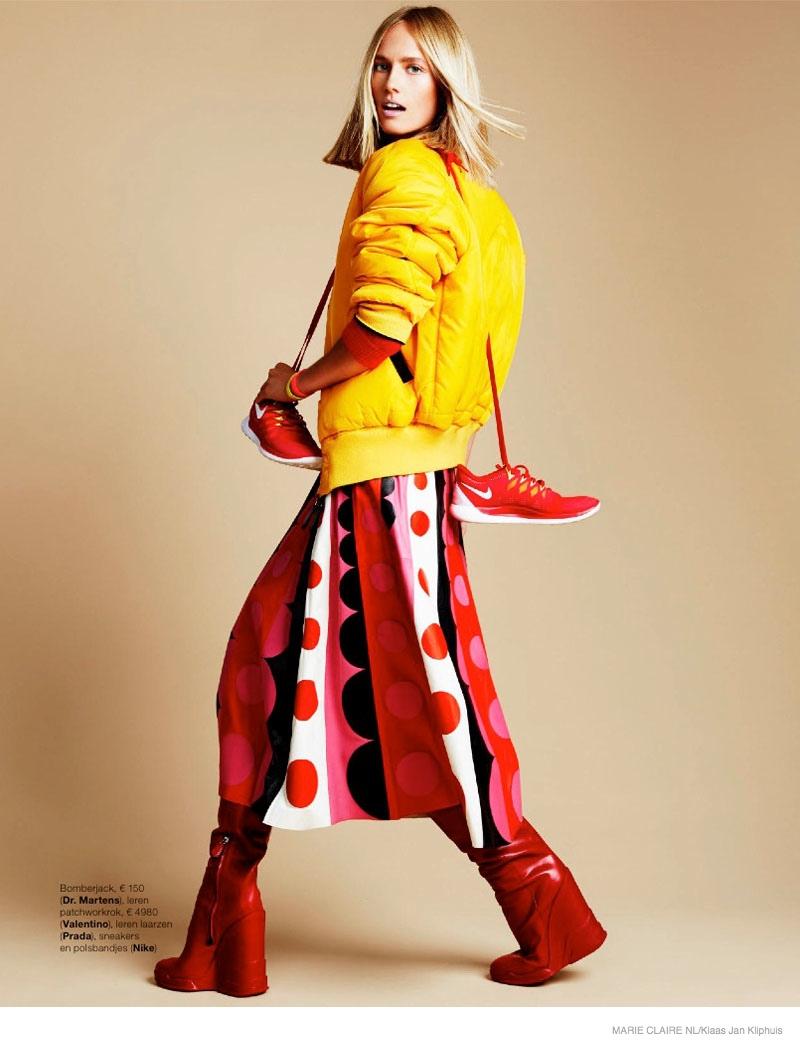 colorful-fall-fashion-shoot01