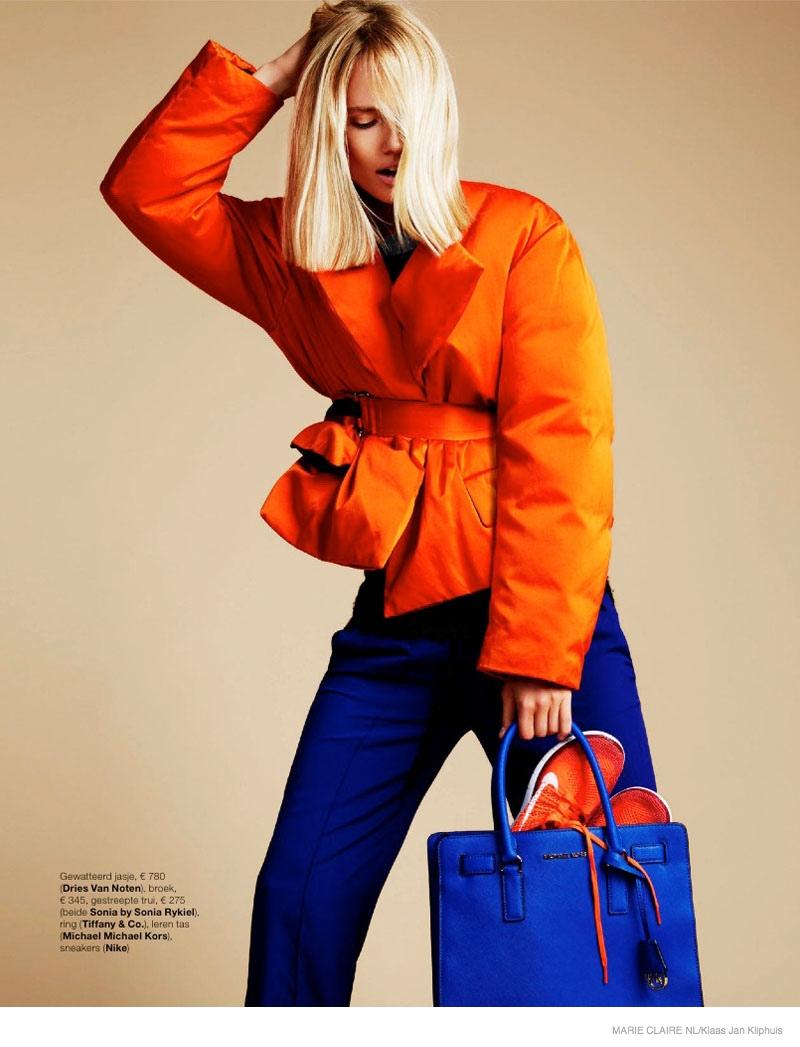 colorful-fall-fashion-shoot02