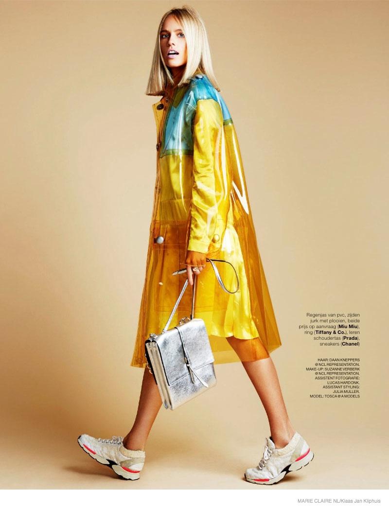 colorful-fall-fashion-shoot05