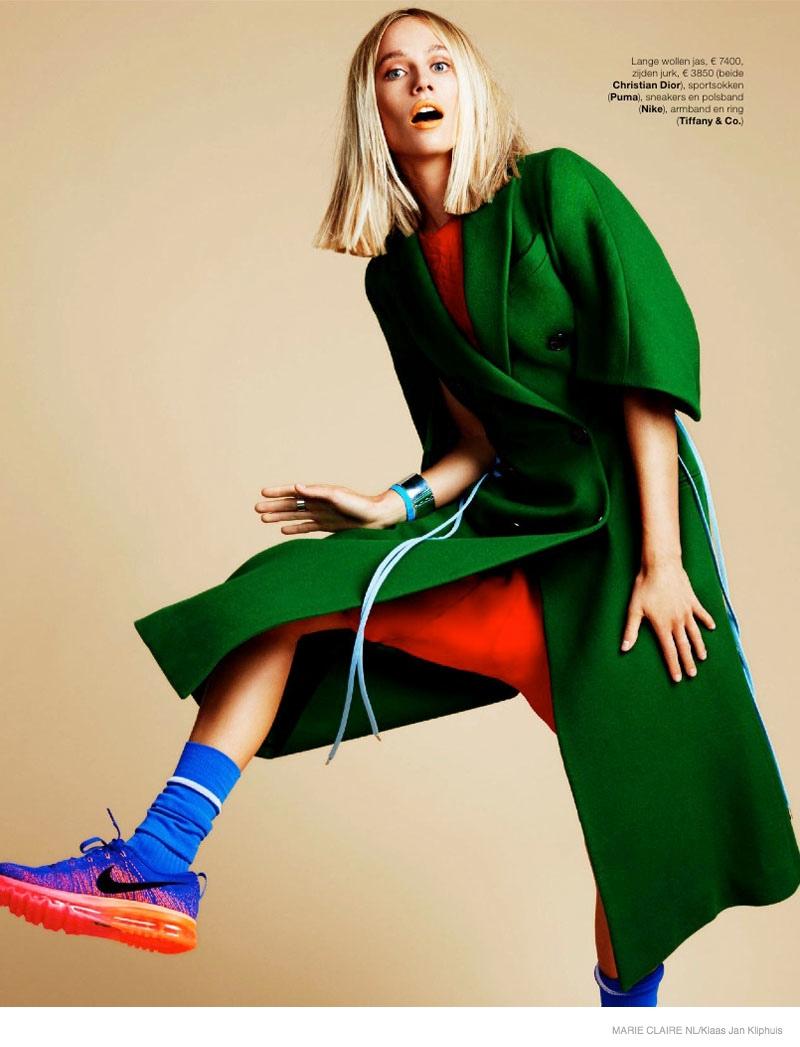 colorful-fall-fashion-shoot06