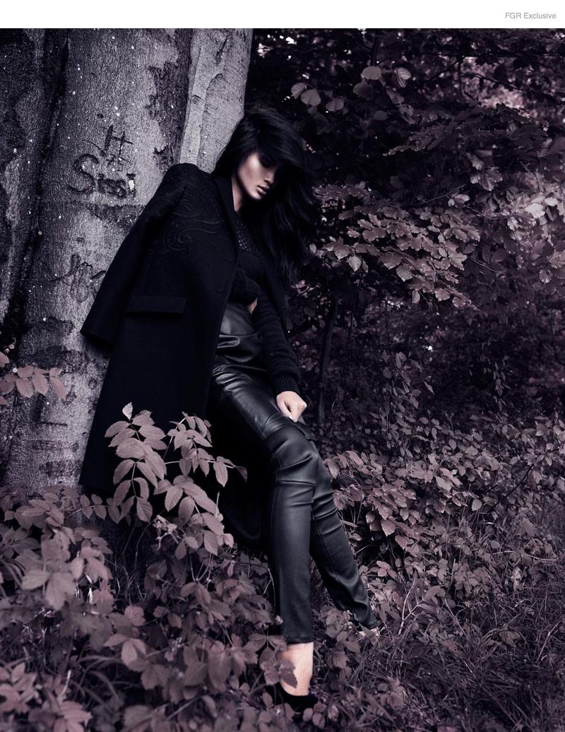 dark-fashion-witch-shoot05