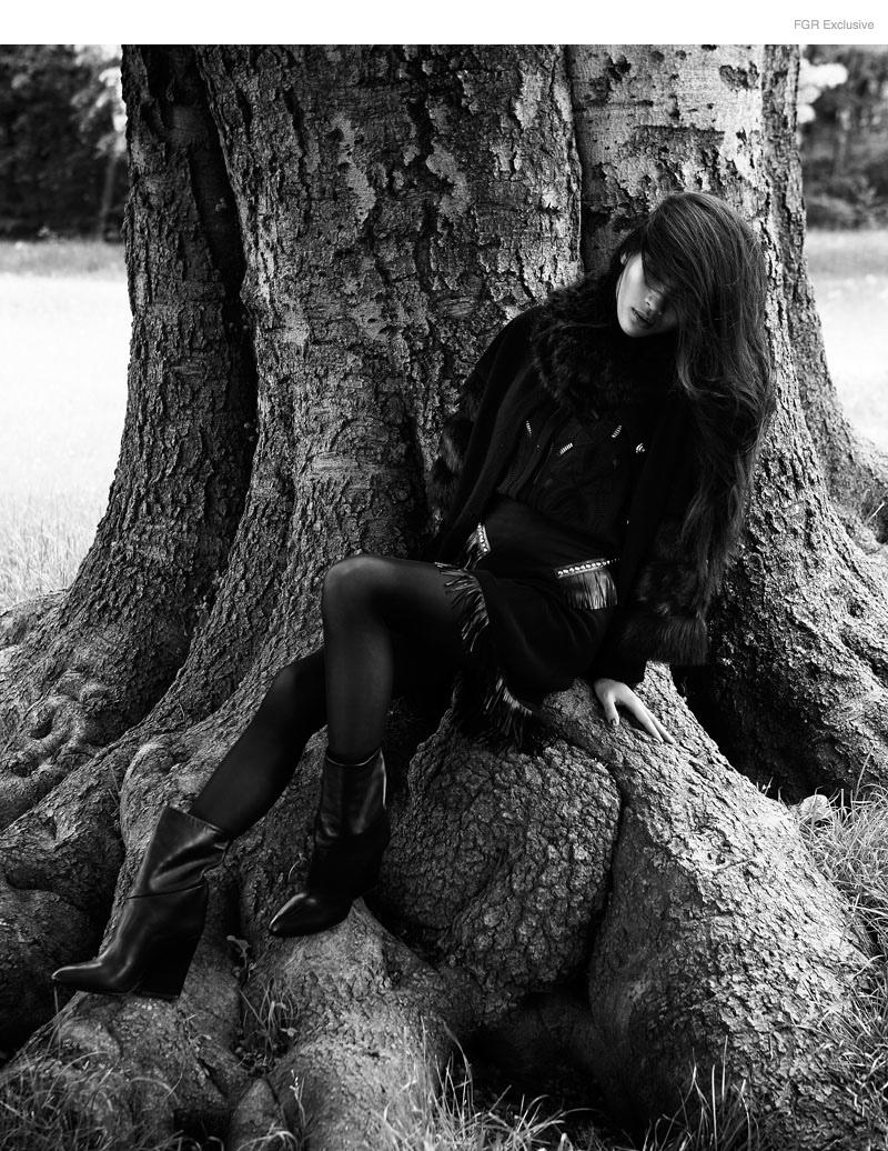dark-fashion-witch-shoot10