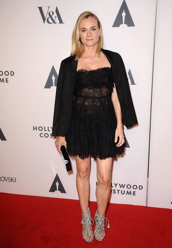 diane-kruger-elie-saab-black-lace-dress