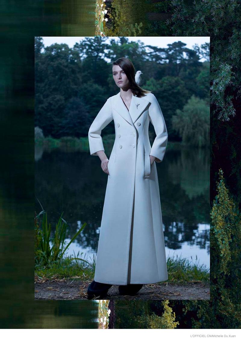 dior-couture-fall-fashion-shoot03