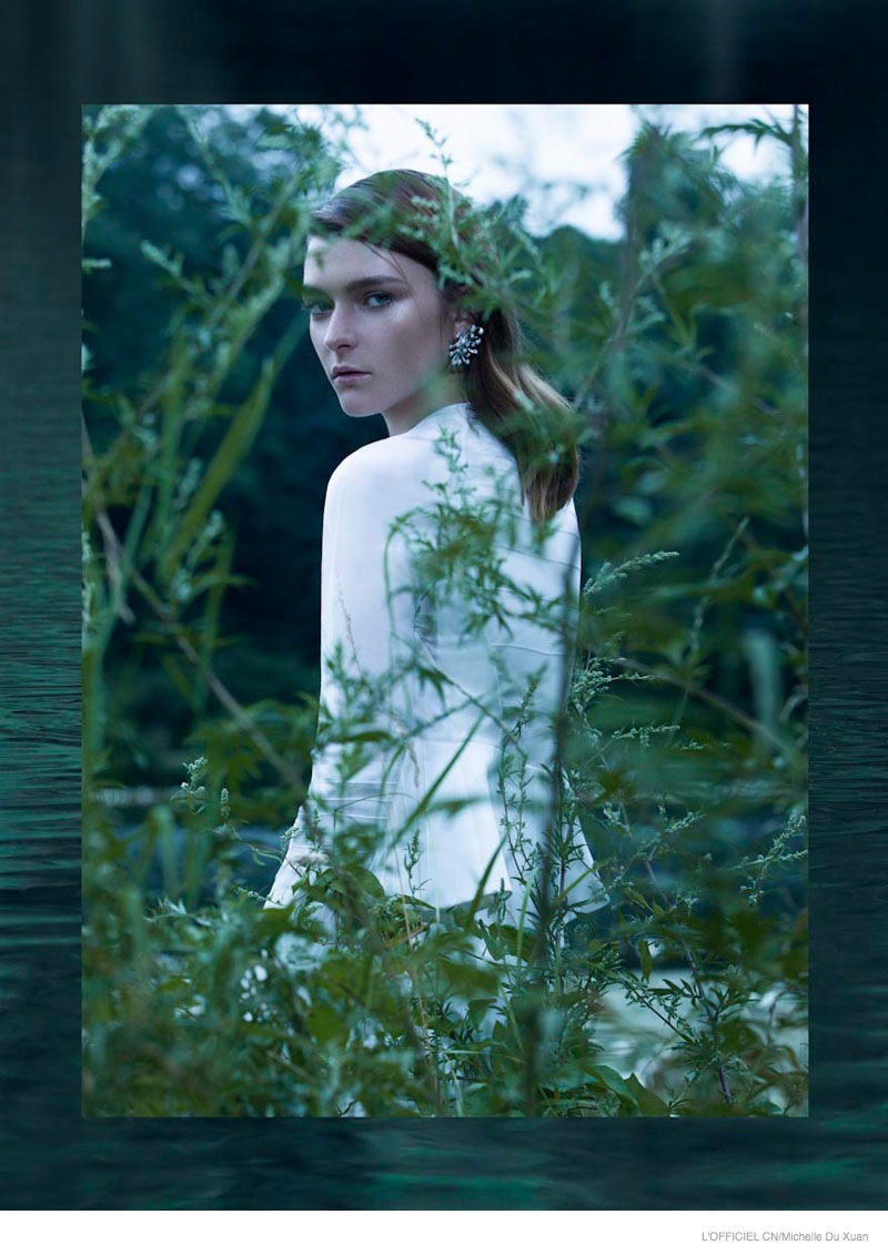 dior-couture-fall-fashion-shoot05