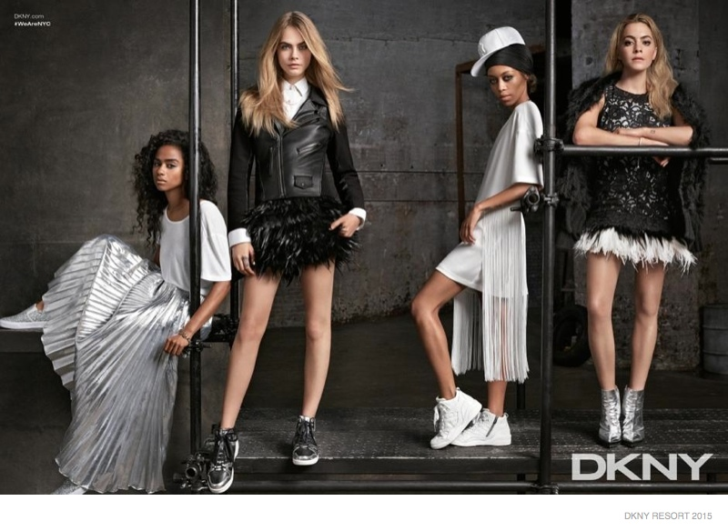 Dkny Clothes For Babies