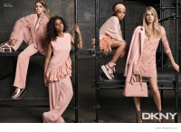 dkny-resort-2015-ad-campaign04