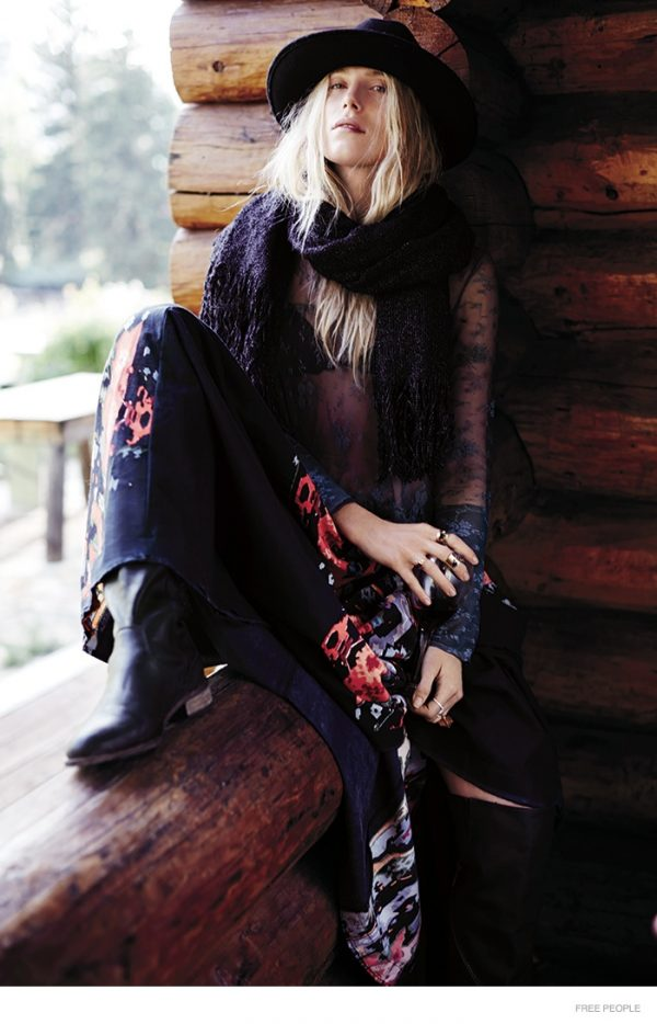dree-hemingway-free-people-october-2014-10
