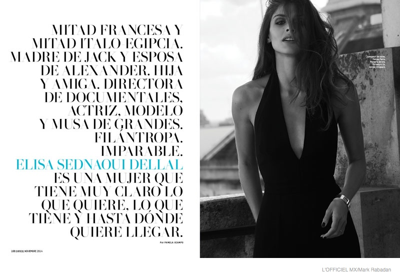 elisa-sednaoui-lofficiel-mexico-november-2014-07