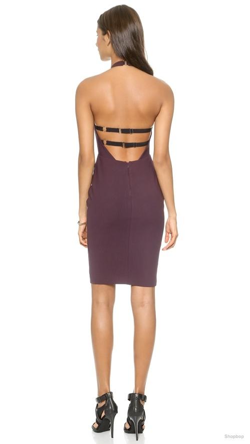 elizabeth-james-xander-dress02