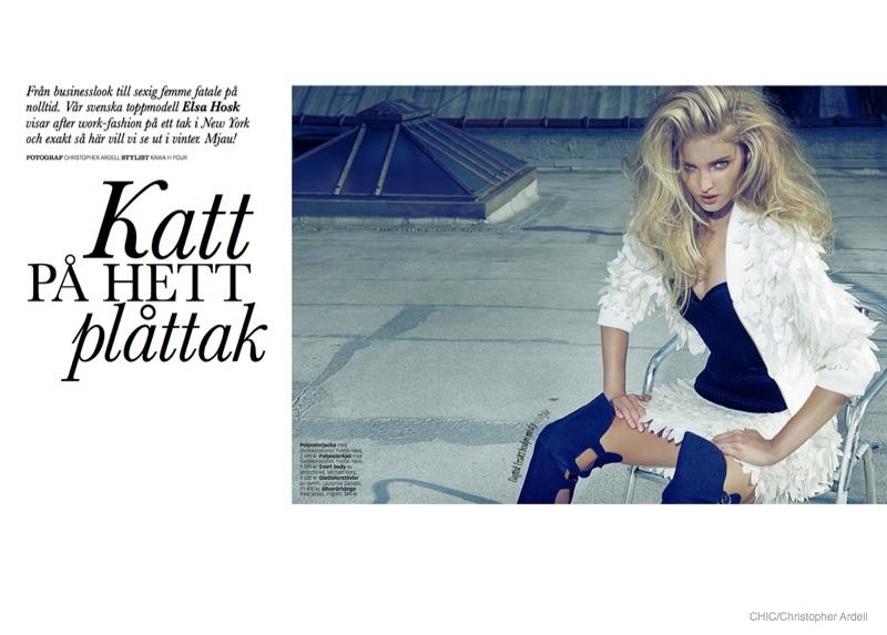 elsa-hosk-chic-magazine01