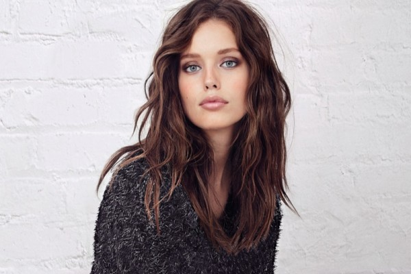 emily-didonato-calzedonia-2014-fall-catalogue06