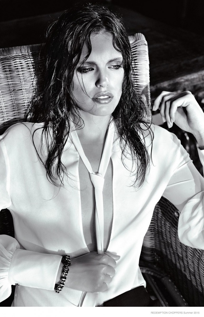 emily-didonato-redemption-choppers-2015-summer01