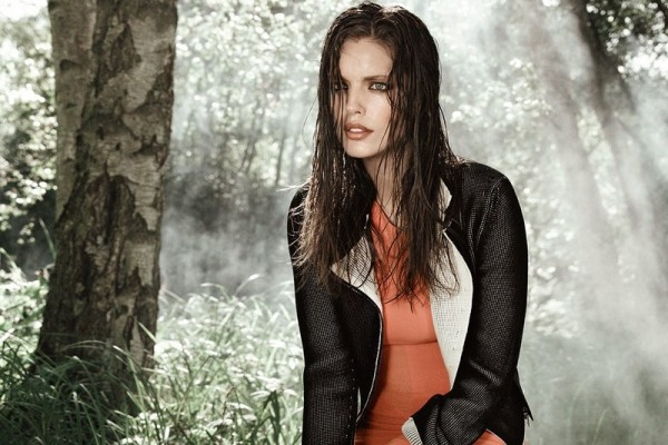 emily-didonato-redemption-choppers-2015-summer02