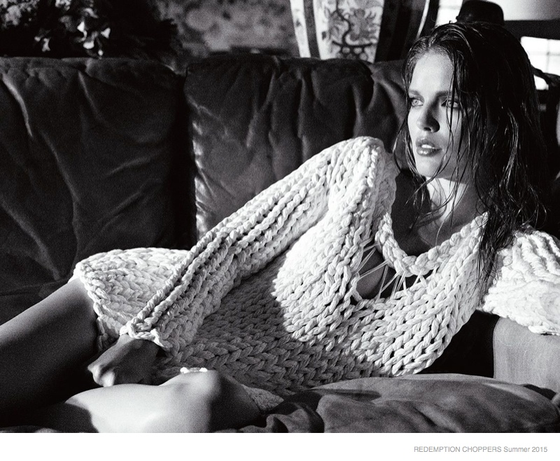 emily-didonato-redemption-choppers-2015-summer03