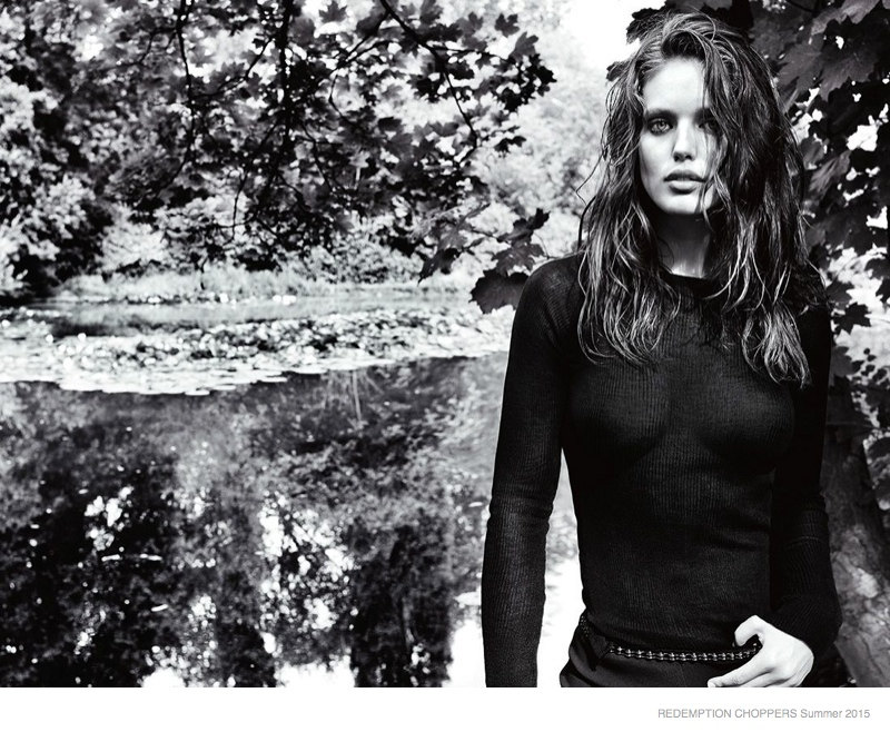 emily-didonato-redemption-choppers-2015-summer04