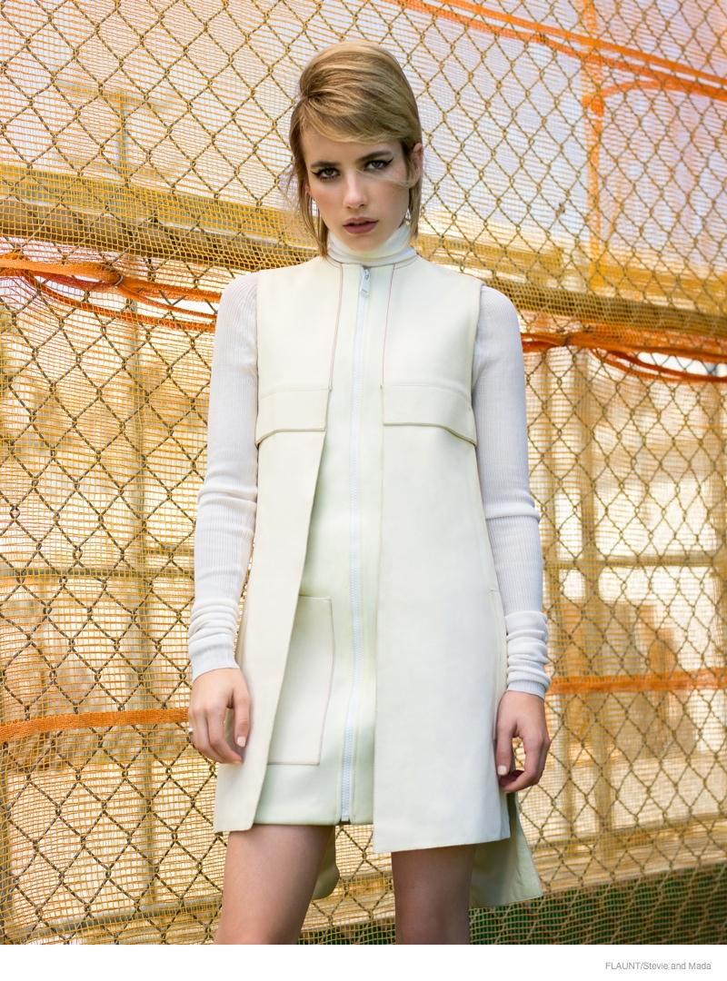 emma-roberts-flaunt-photoshoot-2014-04