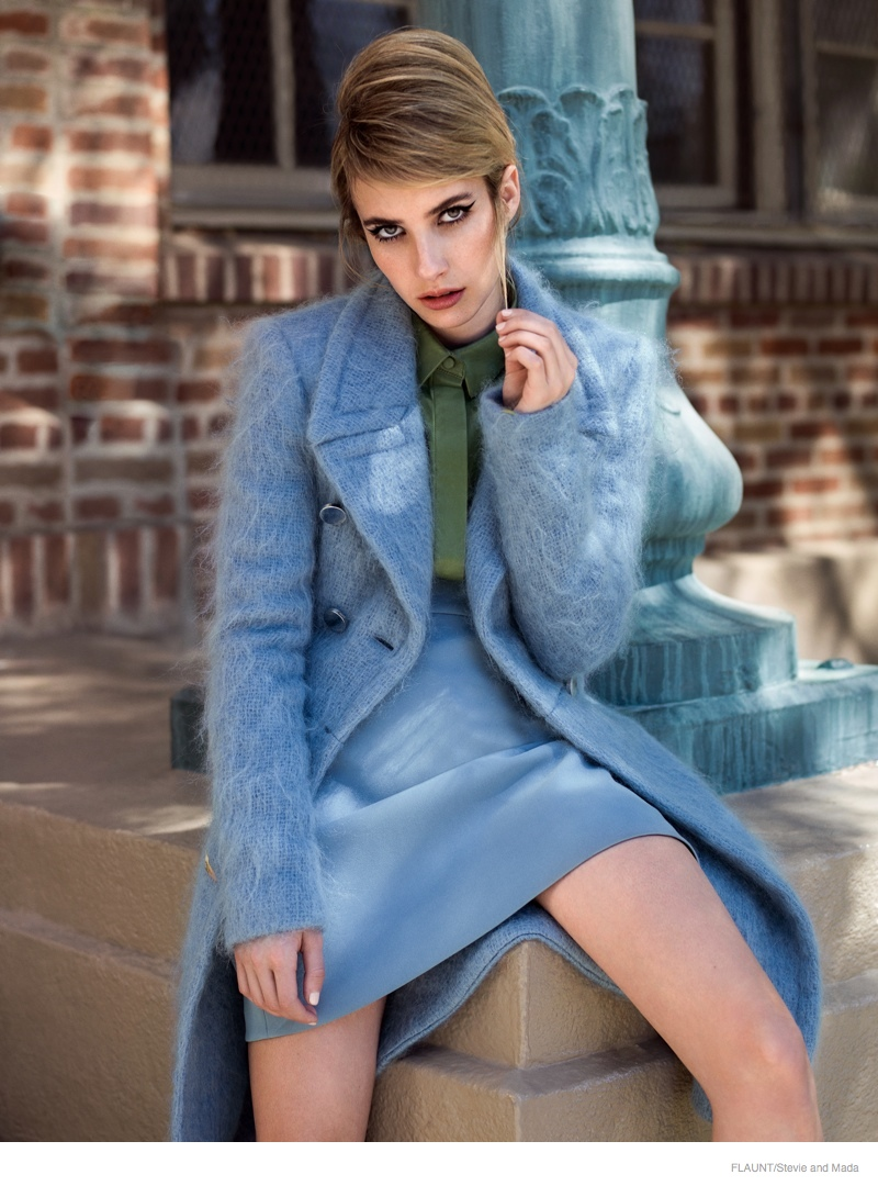 emma-roberts-flaunt-photoshoot-2014-05