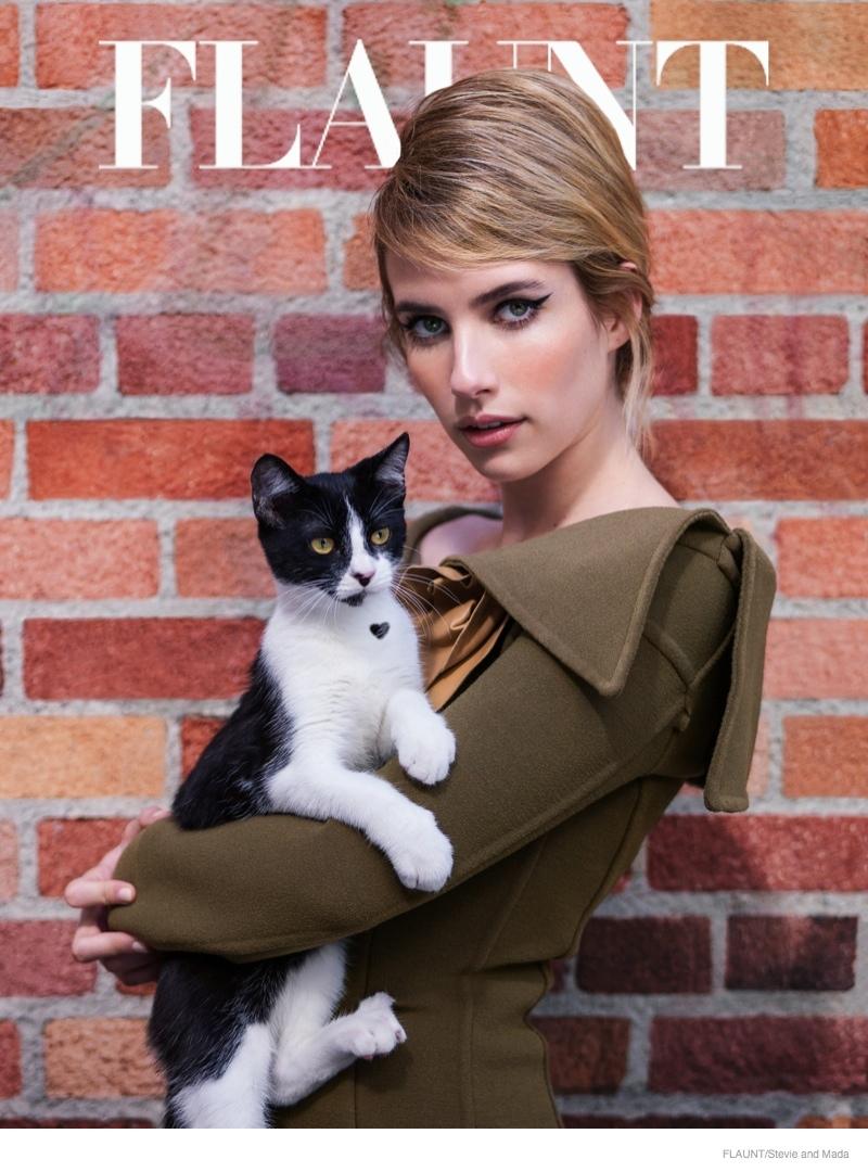 emma-roberts-flaunt-photoshoot-2014-08