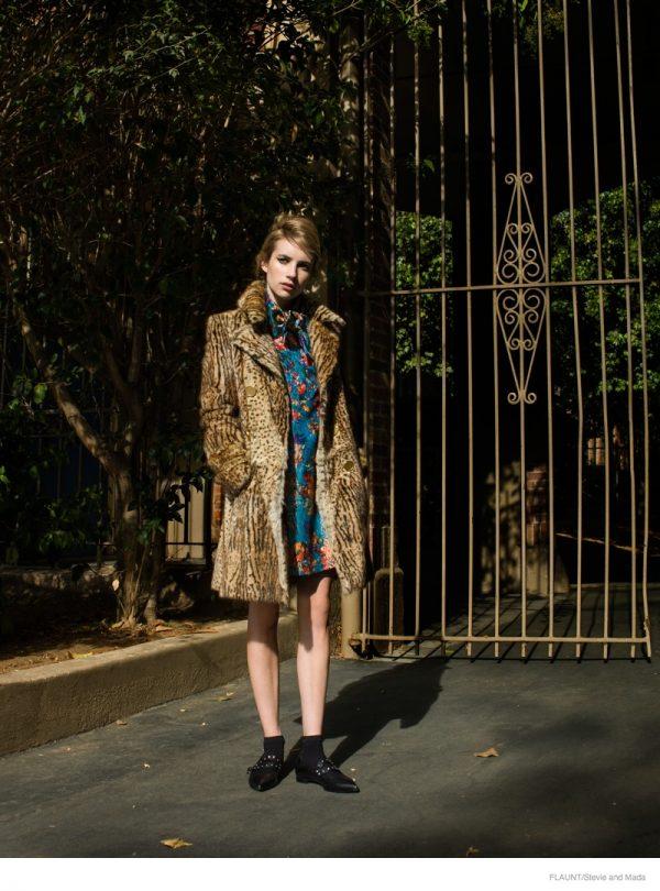 emma-roberts-flaunt-photoshoot-2014-10