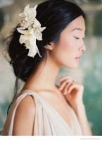 14 Vintage Inspired Bridal Accessories from Enchanted Atelier's Fall 2015 Line
