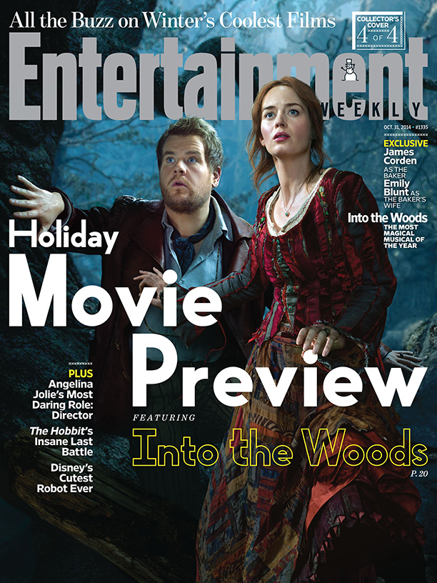 entertainment-weekly-into-the-woods-cover1