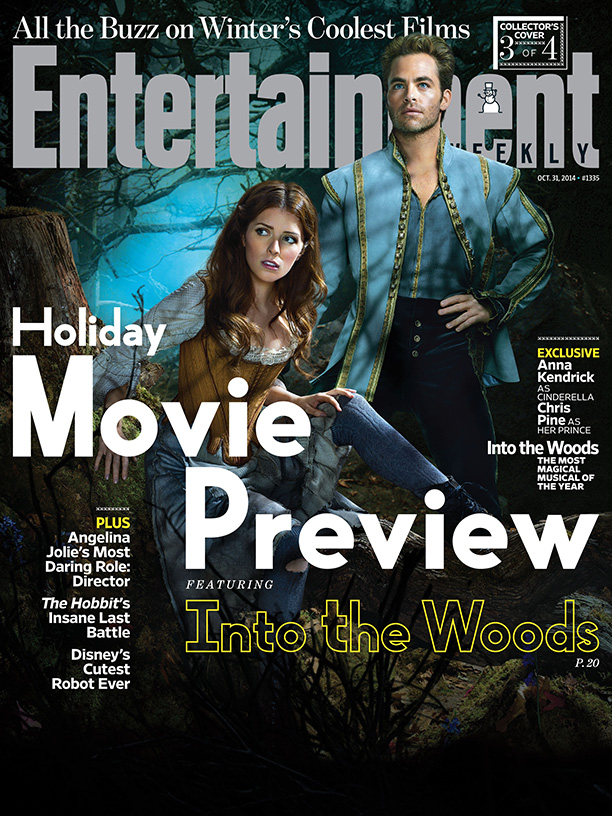 entertainment-weekly-into-the-woods-cover2