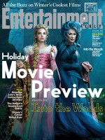 entertainment-weekly-into-the-woods-cover3