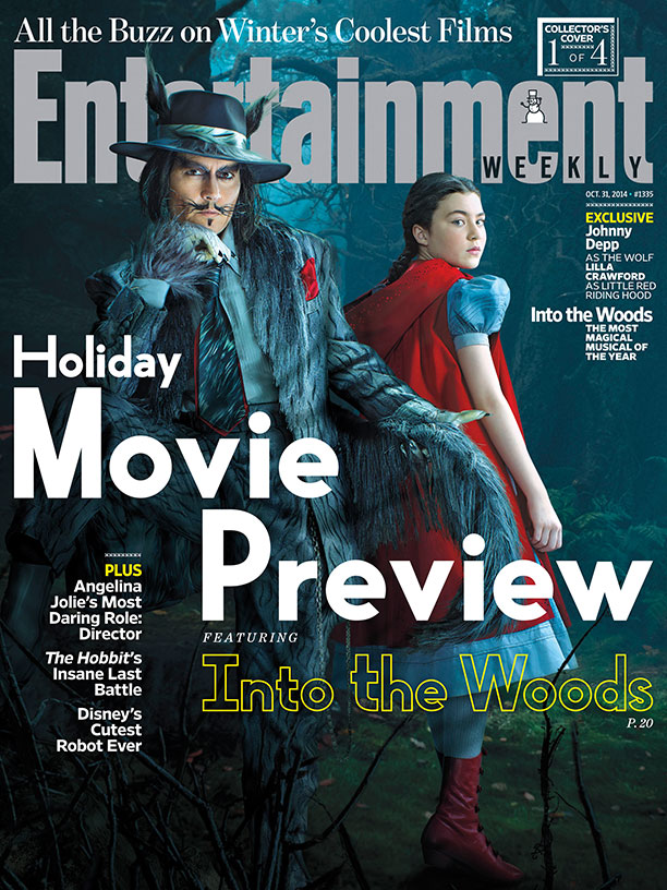 entertainment-weekly-into-the-woods-cover4