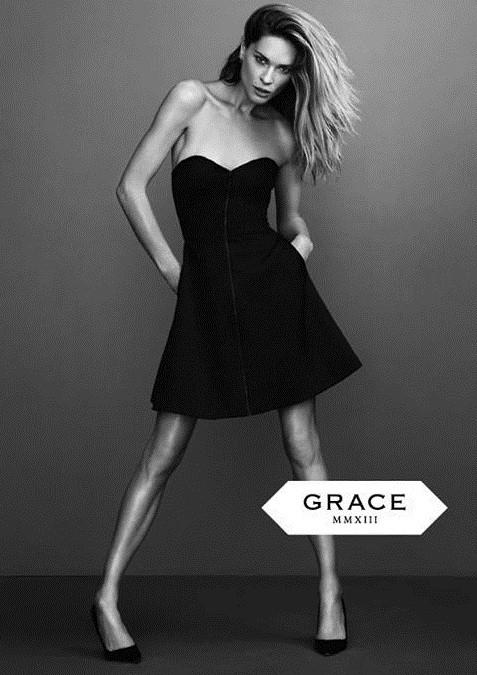 erin-wasson-grace-mmxiii-2014-fall-ad
