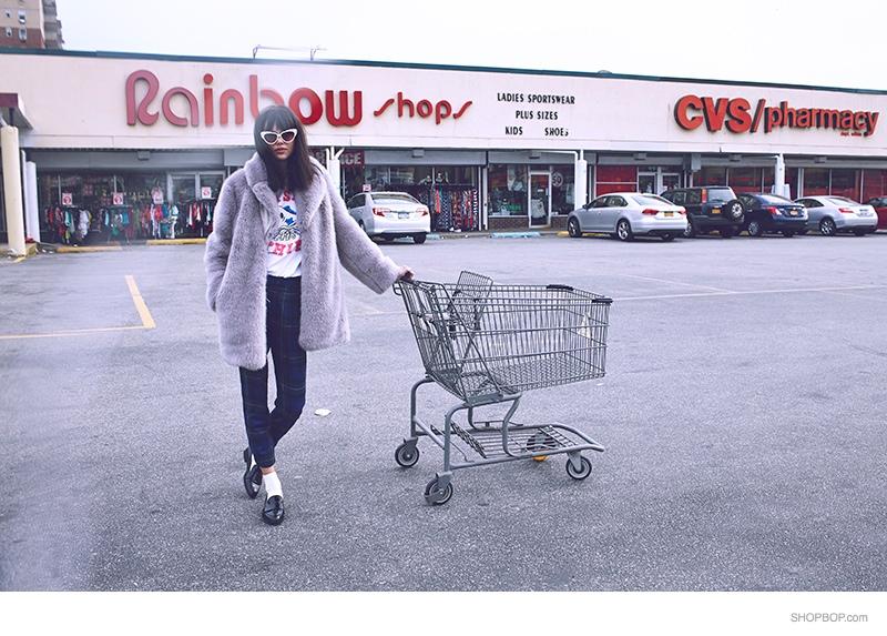 fall-2014-coats-shopbop01