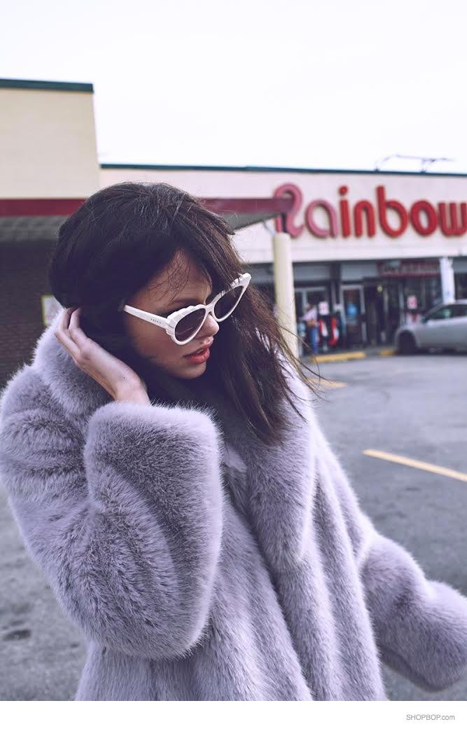 fall-2014-coats-shopbop02