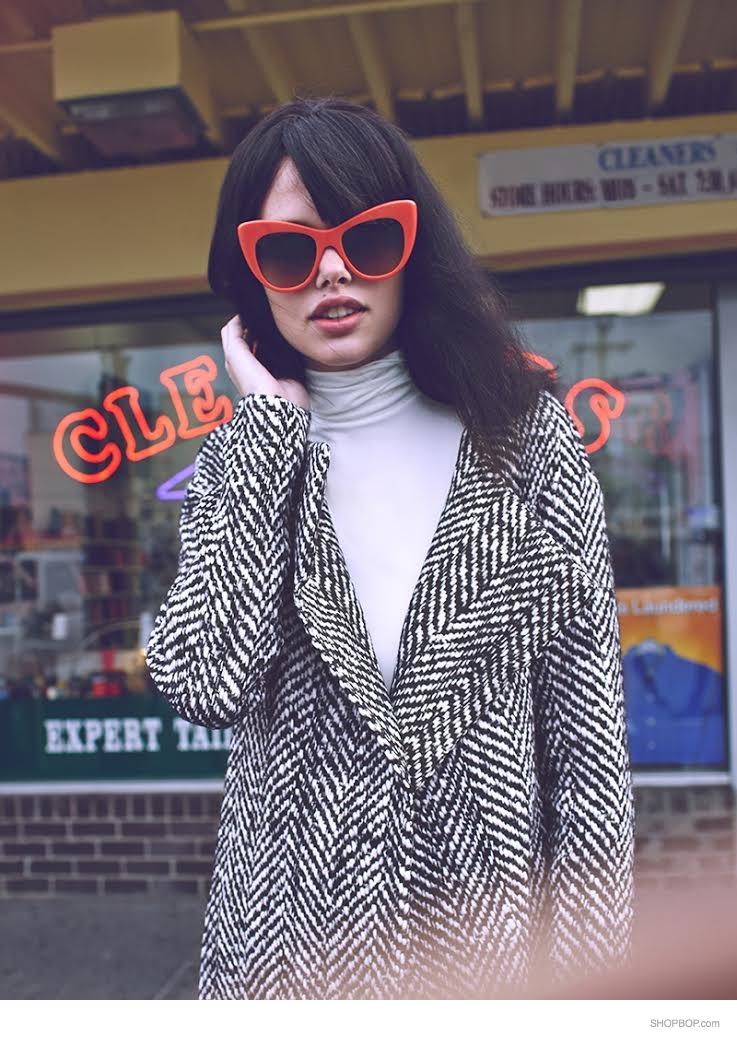 fall-2014-coats-shopbop03