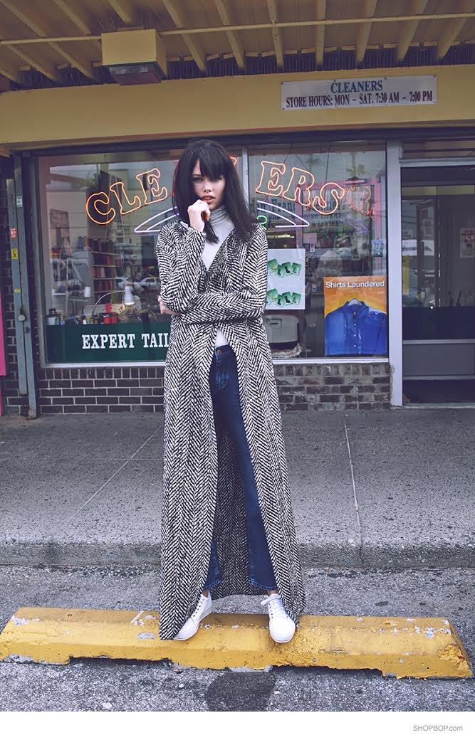 fall-2014-coats-shopbop04