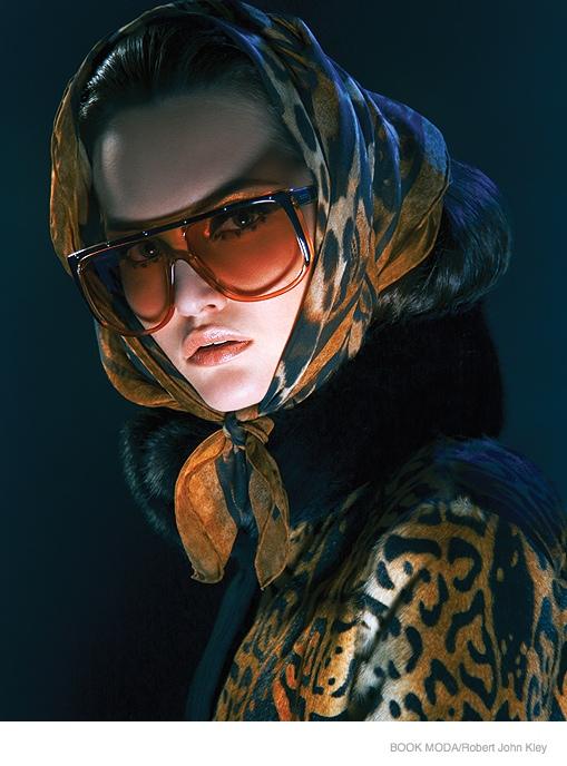 fall-2014-style-moda-book01