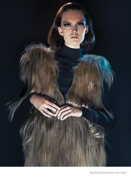 fall-2014-style-moda-book02