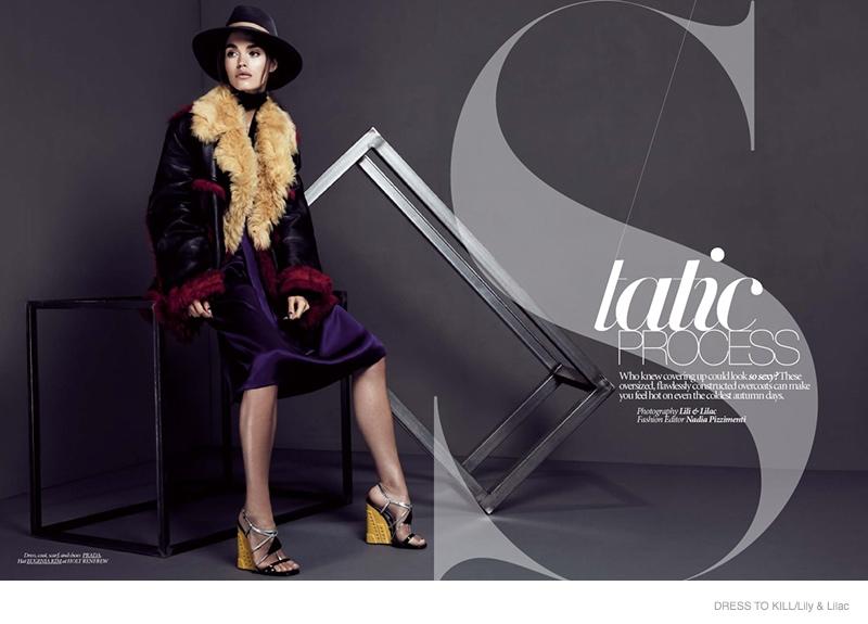 fall-coats-lily-lilac01