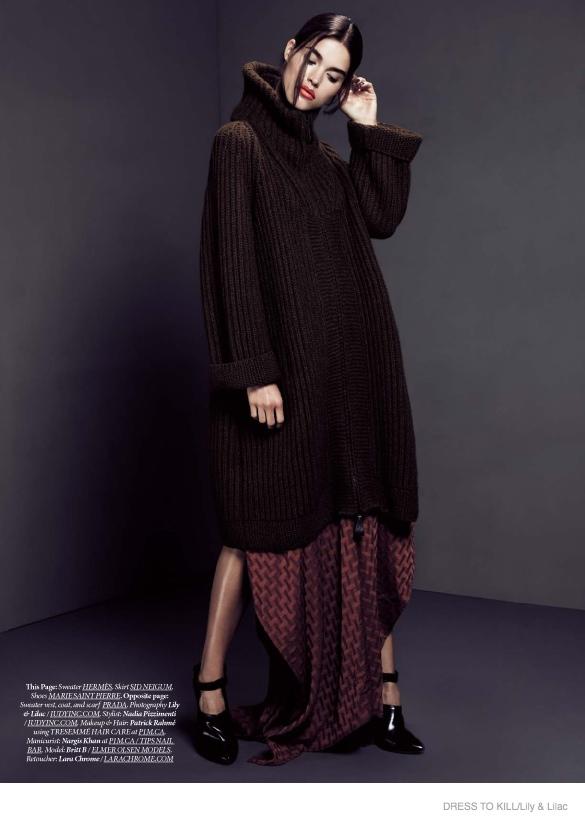 fall-coats-lily-lilac08
