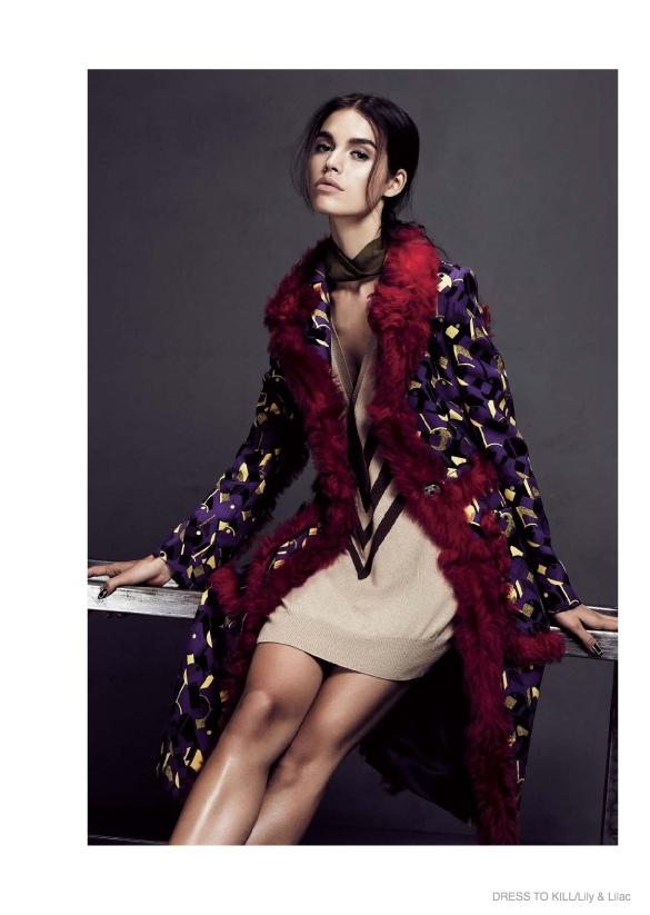 fall-coats-lily-lilac09