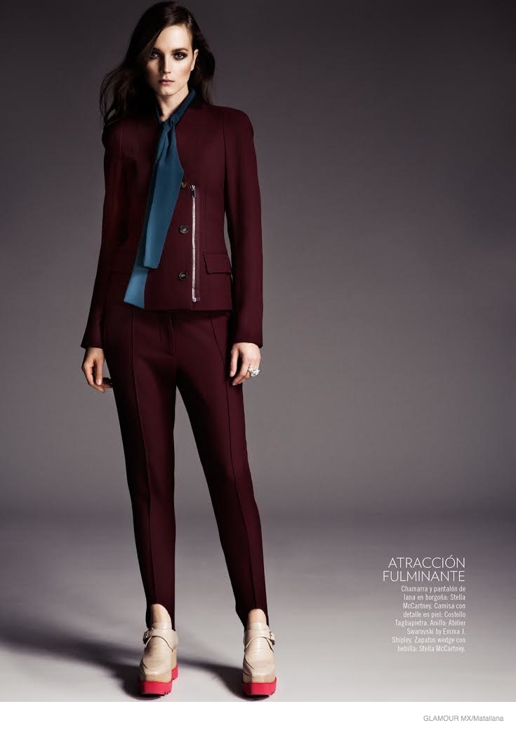 fall-looks-glamour-shoot03