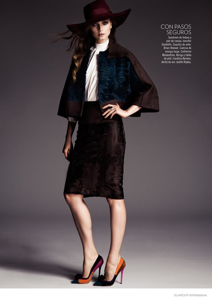 fall-looks-glamour-shoot05