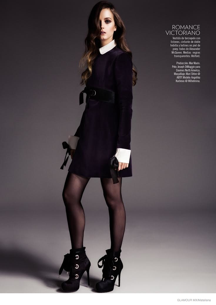 fall-looks-glamour-shoot08