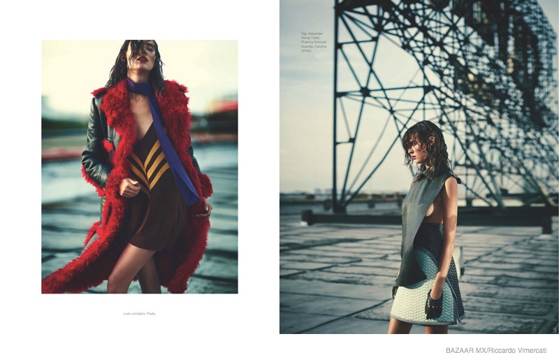 fall-prints-fashion-shoot02