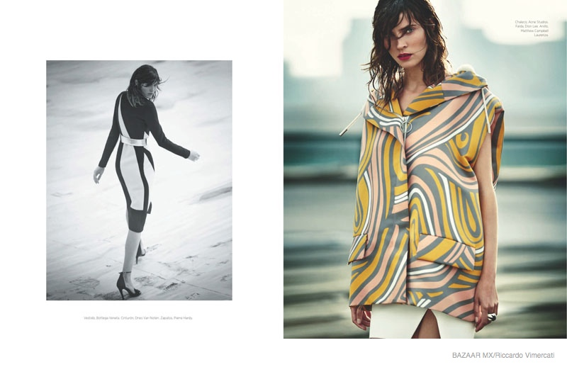 fall-prints-fashion-shoot03