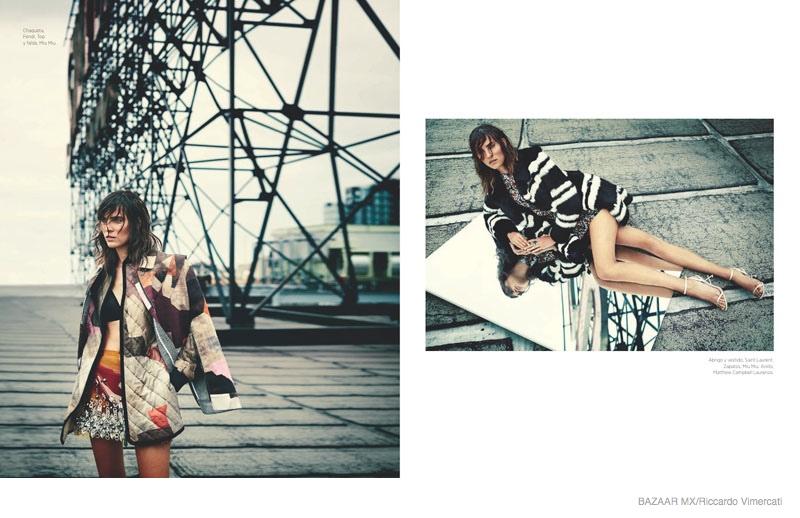 fall-prints-fashion-shoot04