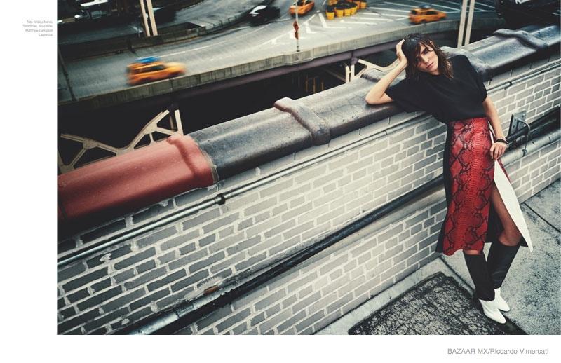fall-prints-fashion-shoot05