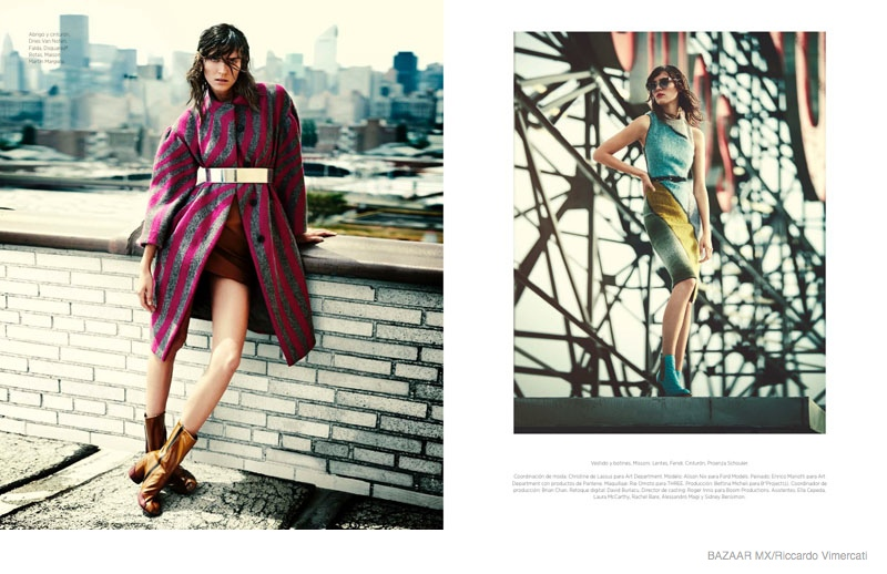 fall-prints-fashion-shoot06