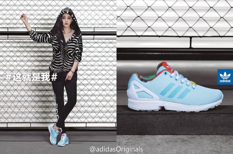 fan-bingbing-adidas-originals-collaboration04
